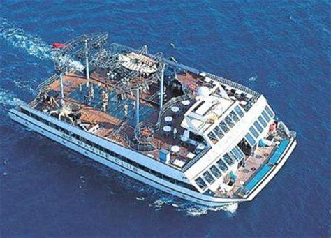 Le Catamaran Bodrum by Le Catamaran Souvenirs De Turquie