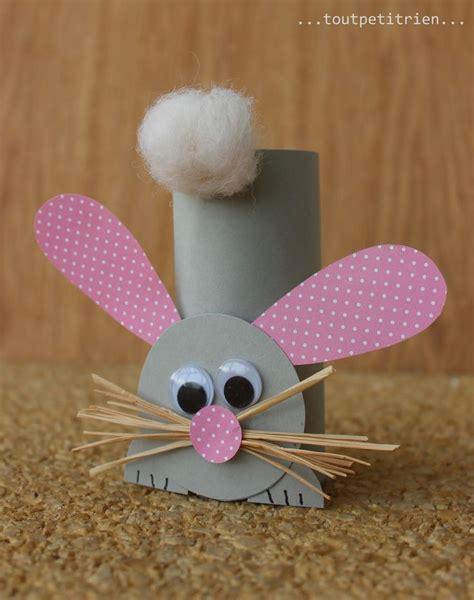 17 meilleures id 233 es 224 propos de bricolage papier sur papillons en papier loisirs