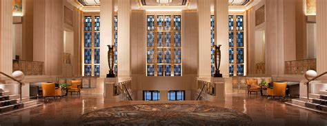 luxusnew york city hotels midtown manhattan the waldorf astoria new york around the world