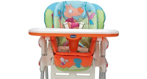 new polly 2 in 1 highchair mealtimes official chicco