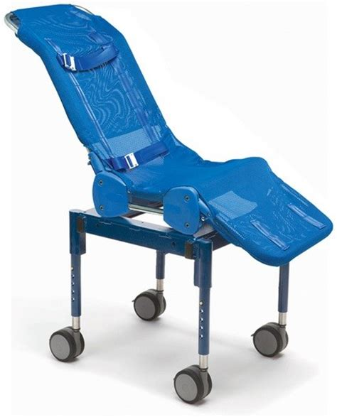 pediatric bath chair bath seat toddler bath chair