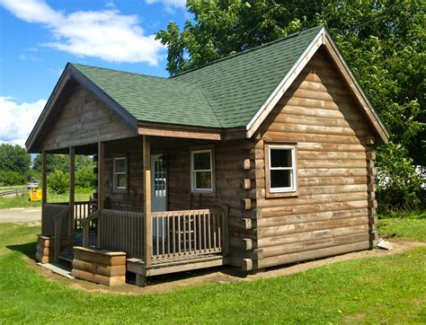Small Homes : Tiny Home Near Binghamton, Ny
