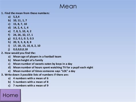 Mean Median Mode Song Row Row Row Your Boat Lyrics by Mega Pp V1