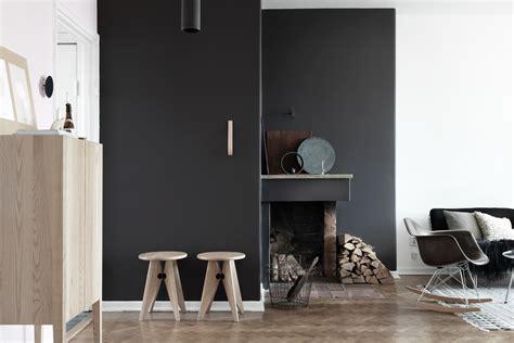 Schouw Zwart Verven by 3x Tips Voor Het Stylen Van De Schouw Roomed
