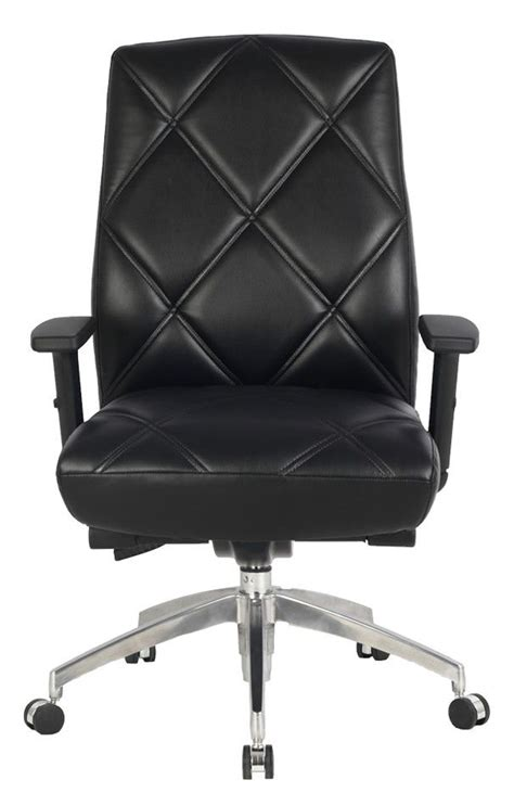 17 best ideas about executive chair on