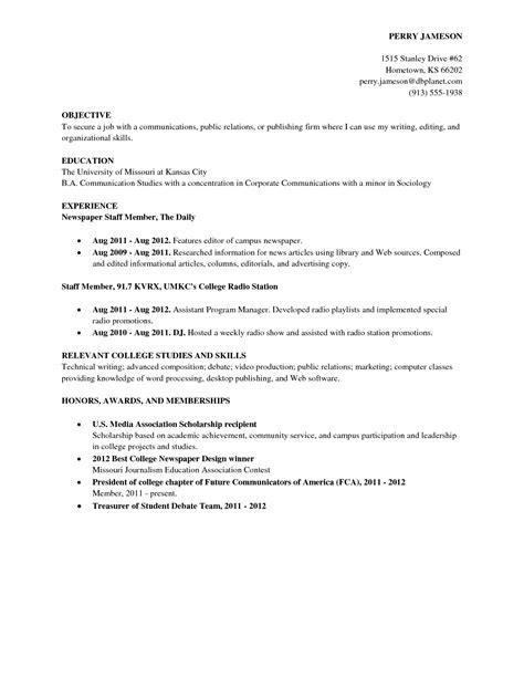 College Graduate Resume Template  Healthsymptomsand. What To Write For Interests On Resume. 3 Types Of Resume Formats. Event Coordinator Job Description Resume. Supervisor Resume Format. Technical Experience Resume. Nanny Responsibilities Resume. Best Business Resumes. Good Skills To Add To Resume