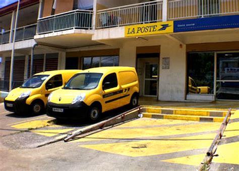 la poste r 233 ouverture de 16 bureaux de poste apr 232 s les vacances