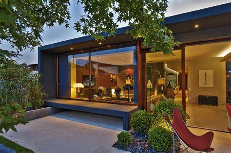 r 233 novation d une maison bassin d arcachon 33120 avec conseils d architecte architecte gironde