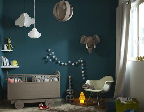 top sympathique chambre garon ans armoires and design on chambre garcon ans photo peinture with