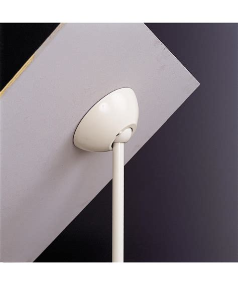 minka aire a245 sloped ceiling adapter capitol lighting