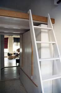 öffnungszeiten Ikea Leipzig : hochbett mit unterschrank und leiter dein tischler in leipzig dein tischler in leipzig ~ Markanthonyermac.com Haus und Dekorationen