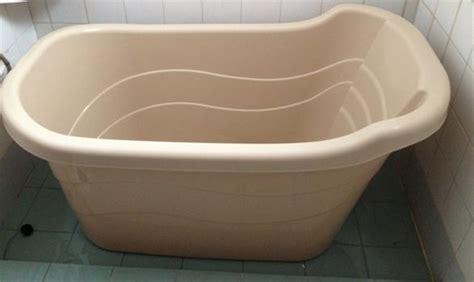 portable bathtub for adults uk cblink enterprise julie bathtub singapore