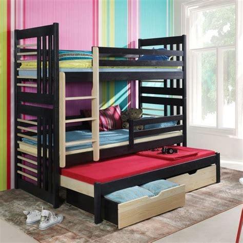oltre 1000 idee su lit superpos 233 ikea su letto a lit ikea e chambre ado