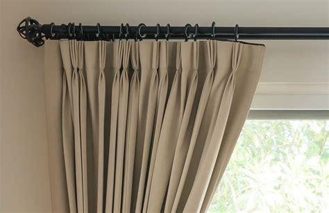 Curtains Code Cracker