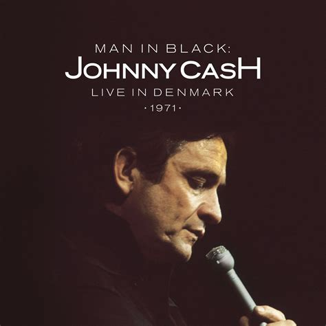 The Statler Brothers Bed Of Roses by Man In Black Live In Denmark 1971 Johnny Cash Mp3 Buy