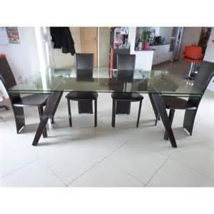 table haute roche bobois quot golden gate quot roche bobois