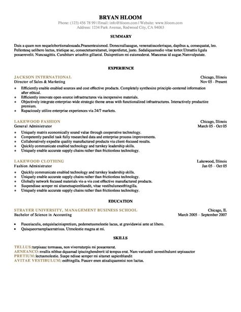 25 Best Professional Resume Examples For Your Next Job. Introduce Yourself Resume. Leasing Agent Sample Resume. Objective Lines For Resume. References In Resume Sample. Resume Maintenance Supervisor. What To Put As Skills On A Resume. Resume Format For Job Pdf. Resume Remplate