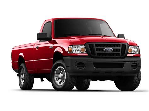 fondo ford ranger 2010 de pantalla y escritorio wallpaper gratis coches adictos