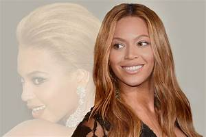 The Style Evolution of Beyonce Knowles - Livingly