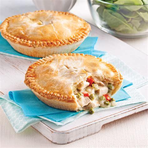 petits p 226 t 233 s au poulet recettes cuisine et nutrition pratico pratique