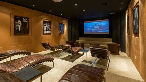 living room new living room theaters fau ideas living room theaters the pickle recipe