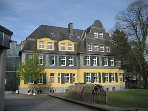 Paul Wolff Mönchengladbach : wach und schlie gesellschaft m nchengladbach referenzen ~ Markanthonyermac.com Haus und Dekorationen