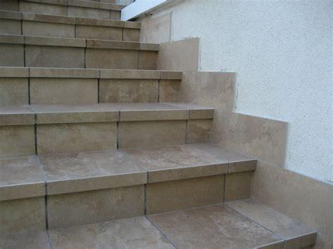 formidable carreler un escalier exterieur 5 carrelage pour escalier acheter avec
