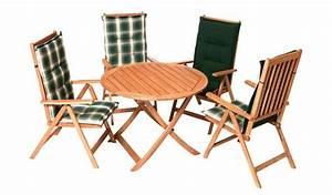 Günstige Gartenmöbel Set : g nstige gartenm bel kaufen bei ~ Markanthonyermac.com Haus und Dekorationen