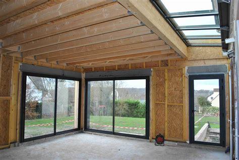 architecte maison bois et extension bois tekart architecture architectes associ 233 s