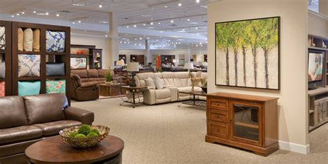 havertys furniture in duluth ga 30096 chamberofcommerce