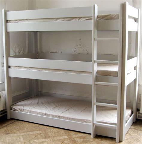 1000 id 233 es sur le th 232 me lit superpos 233 sur lit superpos 233 lits et meuble bas