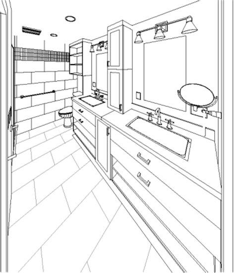 bathroom remodeling des moines ia kitchen bath living