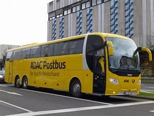 Berlin Mannheim Bus : scania omniexpress adac postbus mannheim bus ~ Markanthonyermac.com Haus und Dekorationen