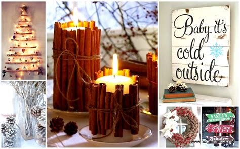 get ahead and prepare for with these 30 magic diy decorations