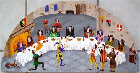 www jeu elevage consulter le sujet rp a table la salle du banquet