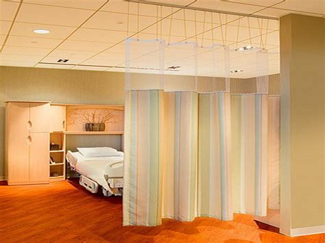 Motorized Curtain Track Canada by Ceiling Curtain Track Canada Manually Operated Curtain