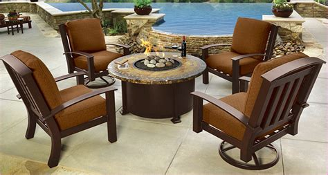 home depot patio furniture affordable home depot patio furniture covers home outdoor with best