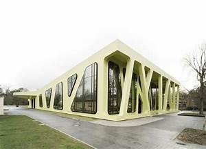 J Mayer H : mensa moltke j mayer h architects archdaily ~ Markanthonyermac.com Haus und Dekorationen