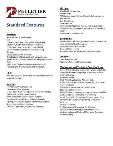 kitchen sink specification sheet refrigerator specifications kitchen hardware specifications