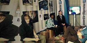 Fotografen In Hannover : foto festival lumix in hannover er ffnet ~ Markanthonyermac.com Haus und Dekorationen