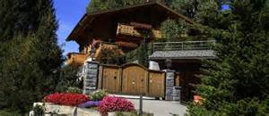 suisse johnny hallyday vend chalet le point
