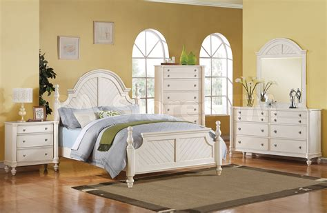 Furniture : Antique Furniture Hunting Tips-inspirationseek.com