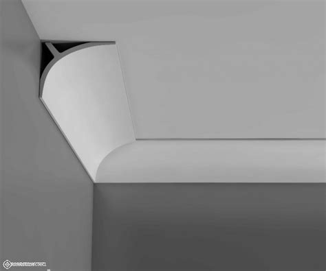 moulure angle plafond jennmomoftwomunchkins