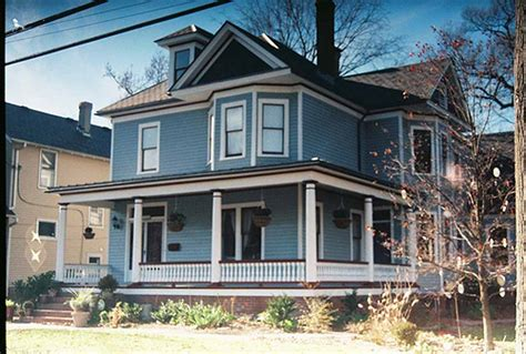 House Paint Color Ideas Exterior  The Great Exterior