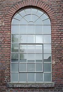 Streifenfrei Fenster Putzen : wissen in der hauswirtschaft fenster putzen ~ Markanthonyermac.com Haus und Dekorationen