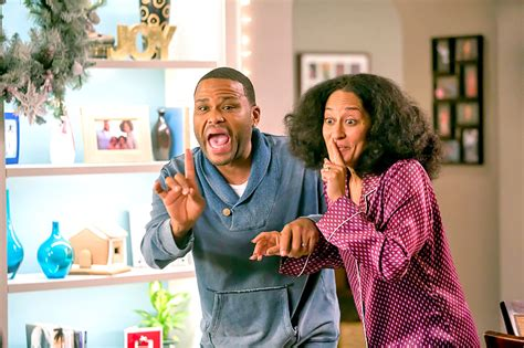 Fresh Off The Boat Episodes Abc by Abc Orders Black Ish The Goldbergs Fresh Off The Boat