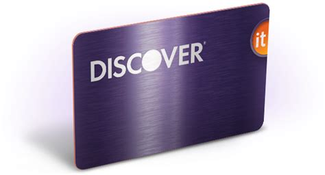 Apple Pay To Accept Discover Credit Cards This Fall