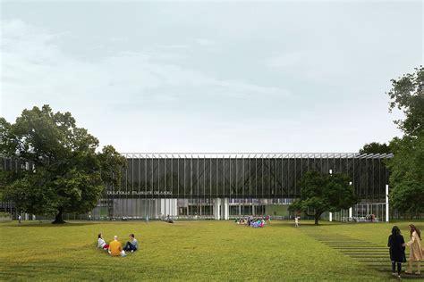 Bauhaus Museum Dessau 2019  Bauhaus Museum Dessau