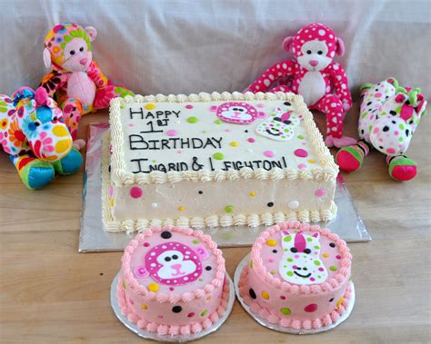 amazing birthday cake decorations the home decor ideas