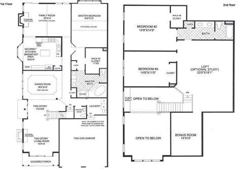 master bedroom suite floor plans find house plans